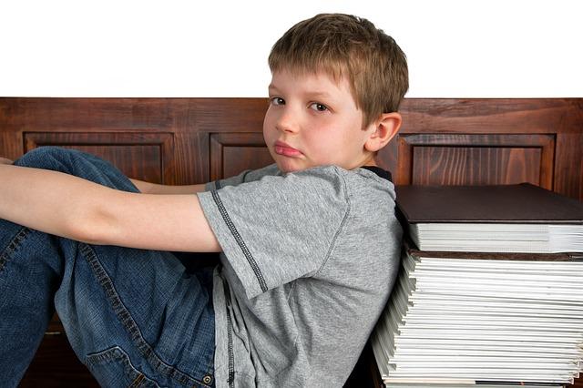 אילו שיטות יש לטיפול באוטיזם?