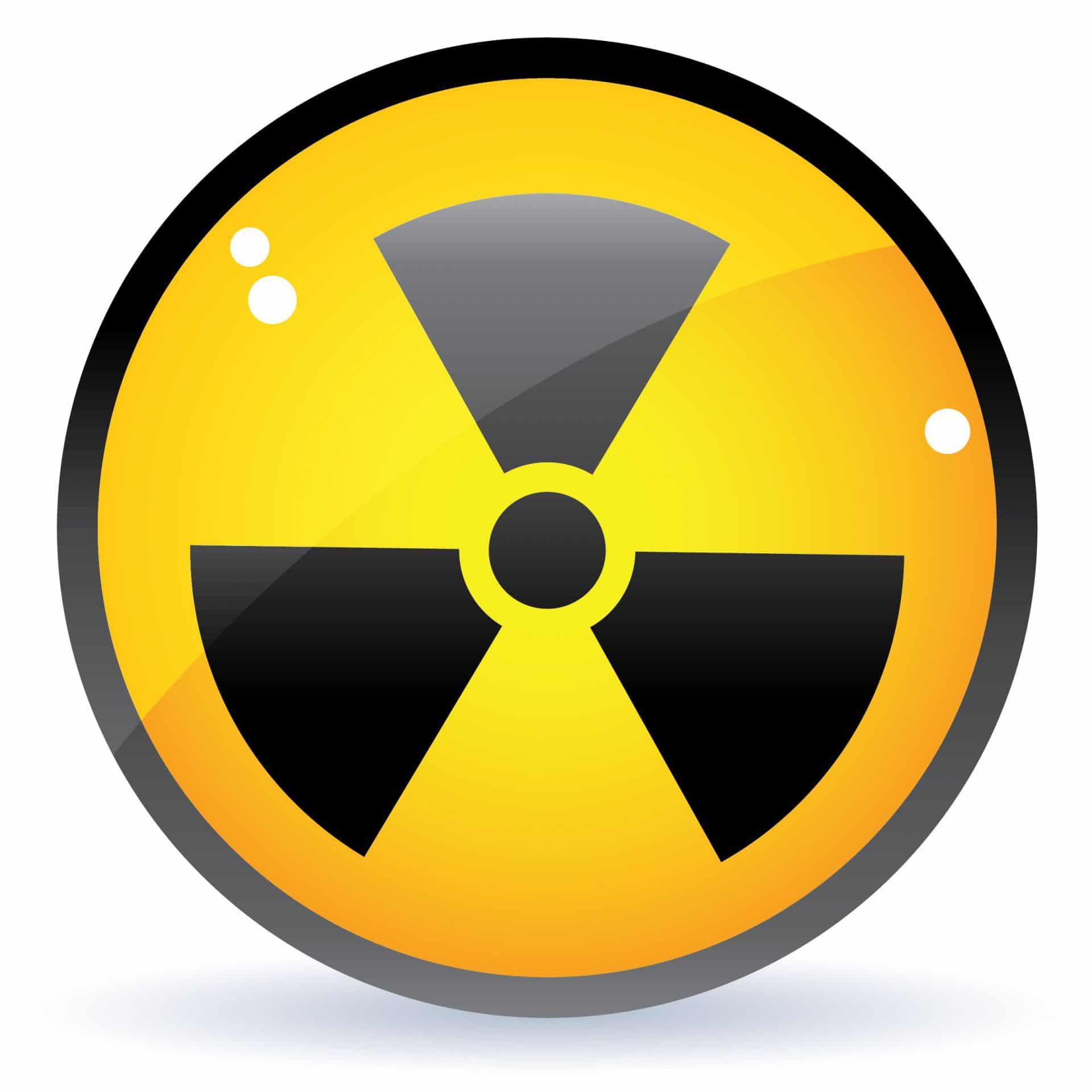 למי פונים לצורך ביצוע בדיקה של גז ראדון?