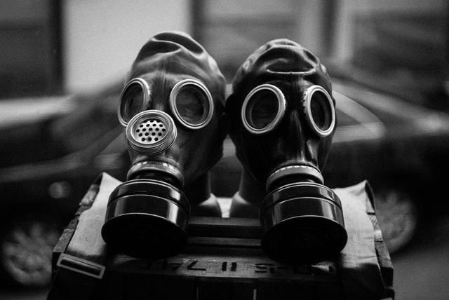 איך מבצעים בדיקת גז ראדון?