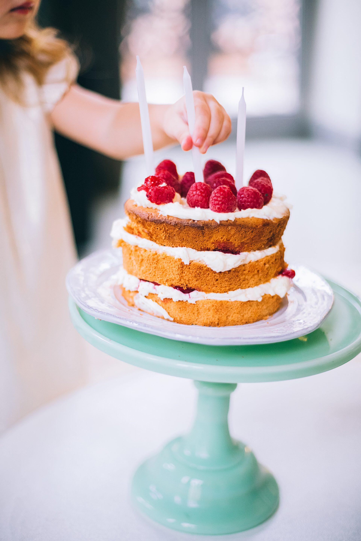 יום גיבוש חברה – בואו ללמוד להכין עוגות מעוצבות