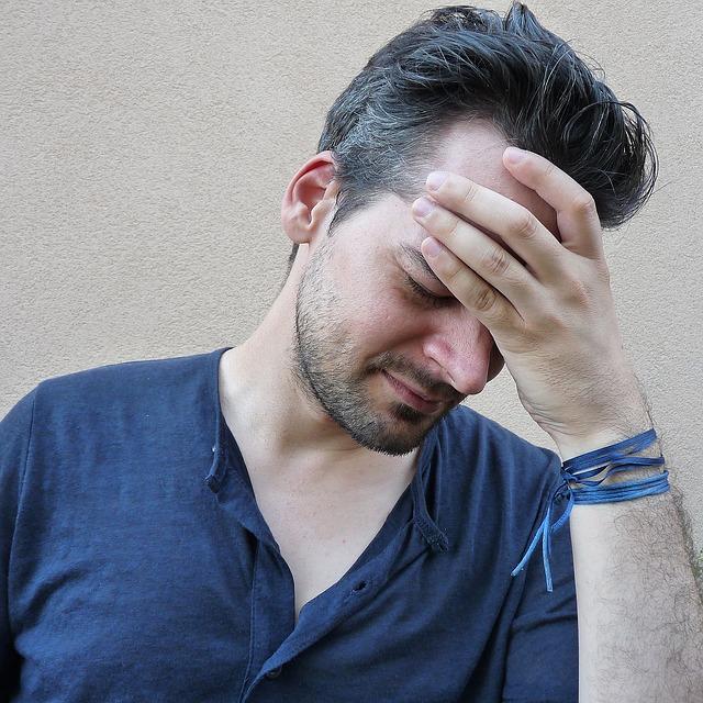 כאבי ראש – כיצד הם יכולים להשפיע עלינו