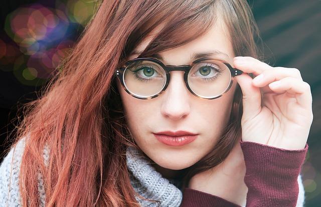 עדשות מתקדמות - הדרך להיפטר מהמשקפיים