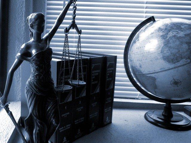 זכויות ביטוח סיעודי